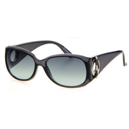 Dior-時尚太陽眼鏡(CD-80Z)