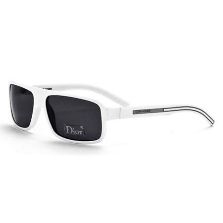 Dior Homme-時尚太陽眼鏡(BLACK-C29)
