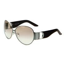 Dior-時尚太陽眼鏡(CD-COM1M)