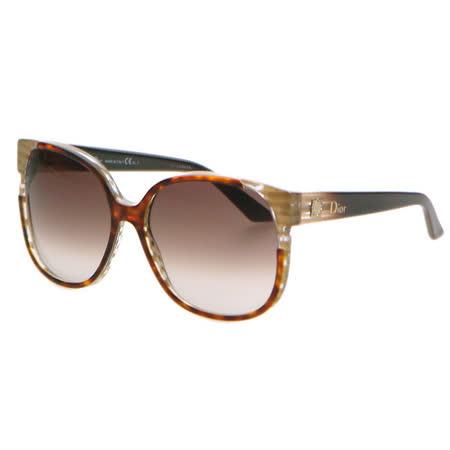 Dior-時尚太陽眼鏡(共2色)