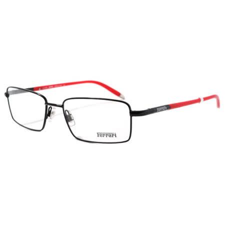 Ferrari法拉利光學眼鏡FR5064-001