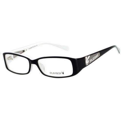 PLAYBOY~ 光學眼鏡 ^(共3色^)PB85119