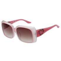 Paris Hilton派瑞絲希爾頓-時尚太陽眼鏡(共2色)