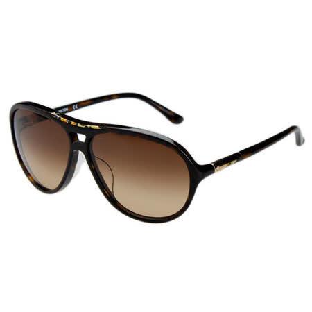 Paris Hilton派瑞絲希爾頓-時尚太陽眼鏡(共3色)