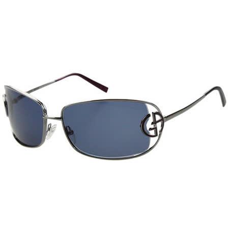 【開箱心得分享】gohappy 線上快樂購GIORGIO ARMANI -時尚太陽眼鏡(共2色)效果好嗎fe21 遠東 百貨 板橋 店