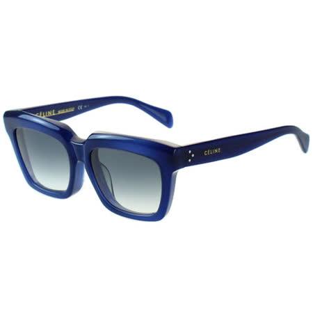 CELINE-時尚太陽眼鏡(共3色)