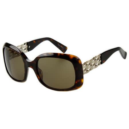 GIORGIO ARMANI -時尚太陽眼鏡(共2色)