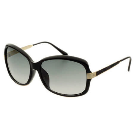 ARMANI-時尚太陽眼鏡(共2色)