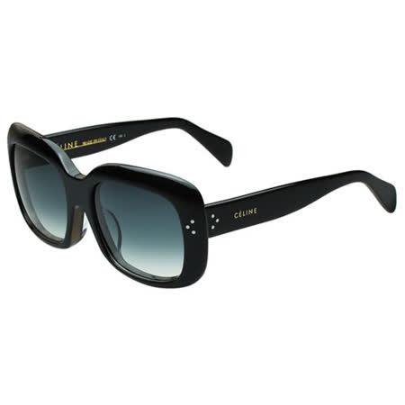 CELINE-時尚太陽眼鏡(共2色)