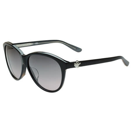 【網購】gohappy線上購物MARC BY MARC JACOBS太陽眼鏡(黑色)有效嗎祟 光 百貨