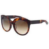BOTTEGA VENETA太陽眼鏡 (琥珀色)BV305FS