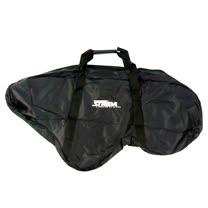 STRIDA 輕便型攜車袋 (16-18吋輪專用)