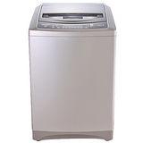 『Whirlpool』☆惠而浦 16公斤直立變頻洗衣機 WV16AD