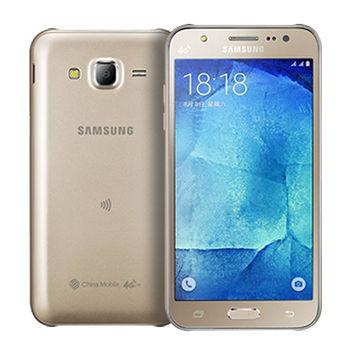 SAMSUNG J5智慧手機J500_金