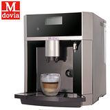 Mdovia Zeus第三代 全功能開放式自動咖啡機