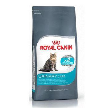 ROYAL CANIN法國皇家 UC33泌尿道保健 貓飼料 2公斤 X 1包