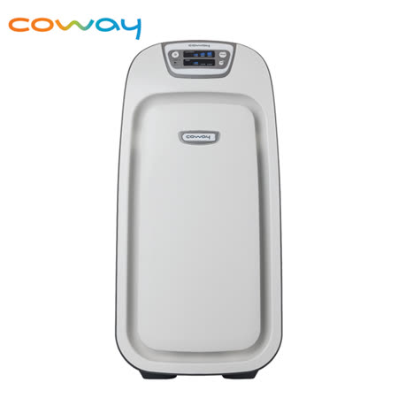 Coway抗敏型空氣清淨機AP-0808KH★限量送Foddsaver手持式真空保鮮機+保鮮盒