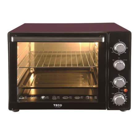 【部落客推薦】gohappy【東元】35公升雙溫控烤箱 XYFYB3521有效嗎遠東 百貨
