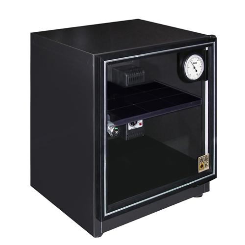 ~收藏家~居家 款32公升電子防潮箱AD~45