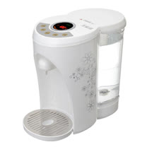 【大家源】即熱式飲水機-午茶款 TCY-5903