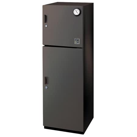 【收藏家】全功能型174公升電子防潮箱ADF-3100B