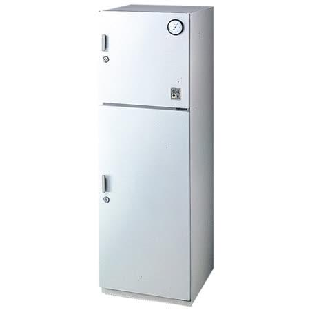 【收藏家】全功能型174公升電子防潮箱ADF-3100W