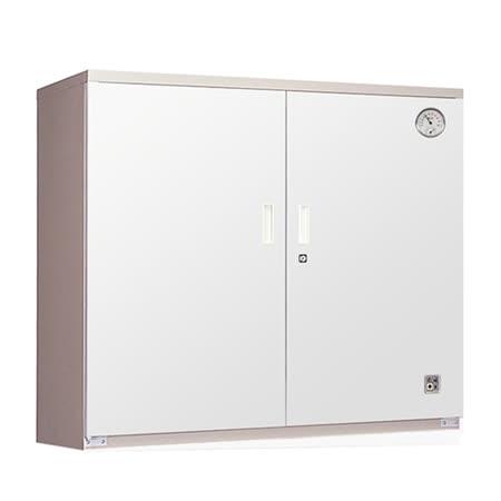【收藏家】專業防潮款425公升電子防潮箱AXH-450(M)