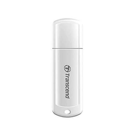 Transcend 創見 JF730 32G USB3.0 高速隨身碟