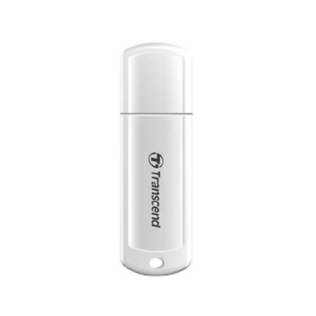 Transcend 創見 JF730 64G USB3.0 高速隨身碟