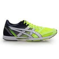 (男女) ASICS SORTIEMAGIC RP 2 馬拉松鞋- 路跑 亞瑟士 螢光黃黑