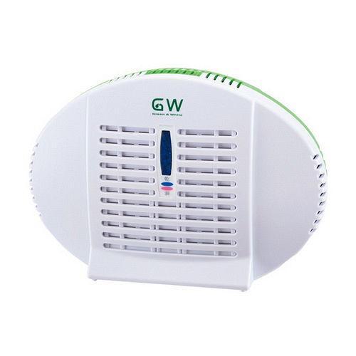 GW 無線式水玻璃除溼機(大) E-500