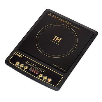聲寶電磁爐KM-SH12T