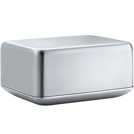 《BLOMUS》Basic附蓋奶油盤(12cm)