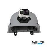 【GoPro】 夜視鏡座專用快拆 ANVGM-001 (忠欣公司貨)