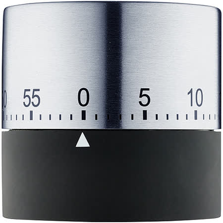 《BLOMUS》Puncto磁吸廚房計時器