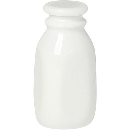 《NOW》牛奶罐水瓶(200ml)