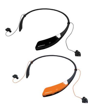 GDMALL  UK /Audio LIBRA-X 頸掛式高階藍牙耳機