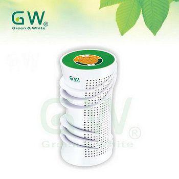 GW 水玻璃分離式除濕機 ADE-335ZA