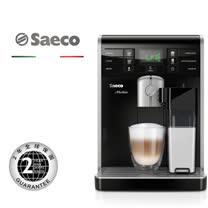 【飛利浦 Saeco】Moltio 全自動義式咖啡機 HD8769