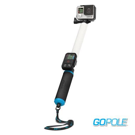 GoPole Reach伸縮延長桿 GPR 9