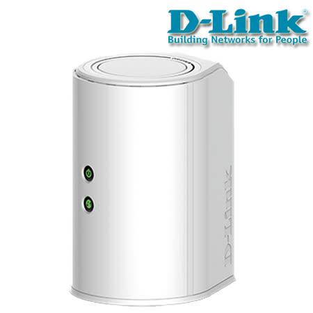 D-Link 友訊 DIR-818LW Wireless AC750 雙頻無線路由器