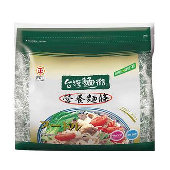 日正營養麵條1.8kg