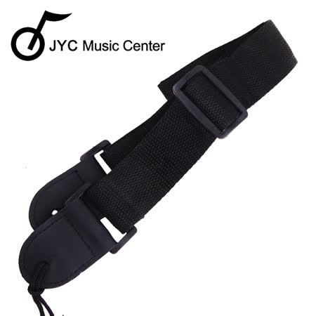 ★集樂城樂器★JYC UK-04 針織烏克麗麗背帶