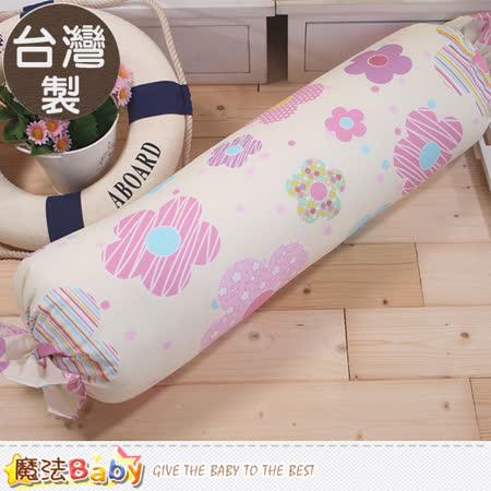 魔法Baby~大糖果枕I款 id14-002(居家靠枕抱枕)台灣製