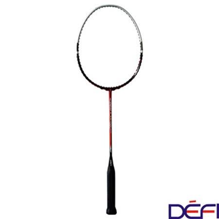 【DEFI】復刻版冠軍選手使用拍(SUPER SMASH 88 紅)