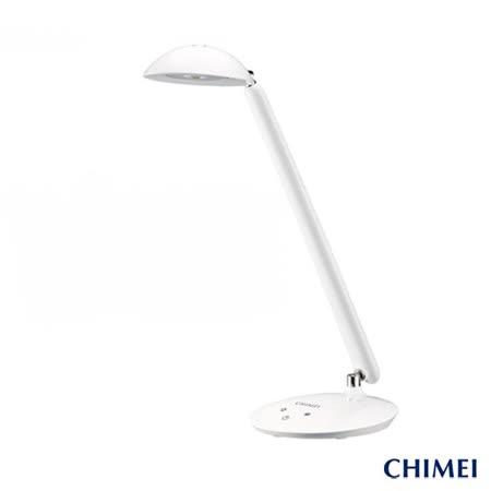 《贈史努比馬克杯》【奇美CHIMEI】知視家LED護眼檯燈 KG380D