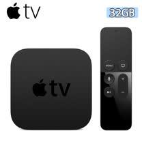 Apple TV 4 第四代 32GB (MGY52TA/A)