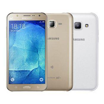 Samsung 三星 GALAXY J5  八核心雙卡雙待手機 5吋