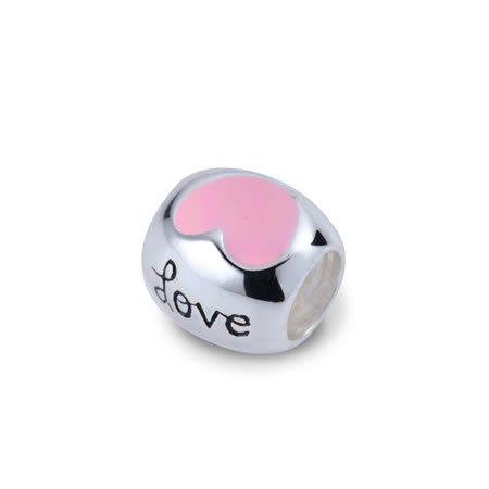 【YUME】YUME Beads-經典系列-紅粉之愛