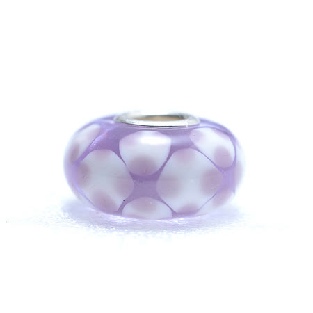 【YUME】YUME Beads-琉璃系列-薰衣草之戀